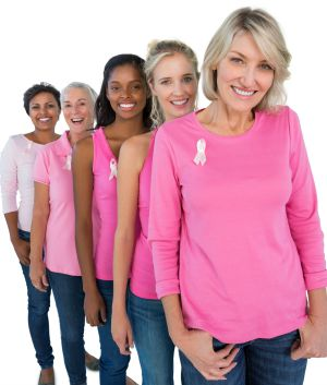 women-group-skin-type-queestion.jpg